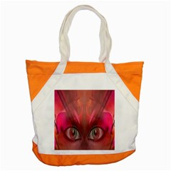 Hypnotized Accent Tote Bag