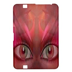 Hypnotized Kindle Fire HD 8.9  Hardshell Case