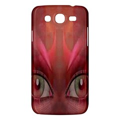 Hypnotized Samsung Galaxy Mega 5 8 I9152 Hardshell Case