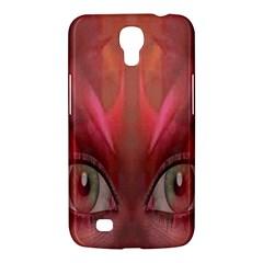 Hypnotized Samsung Galaxy Mega 6 3  I9200 Hardshell Case