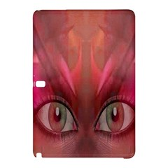 Hypnotized Samsung Galaxy Tab Pro 10.1 Hardshell Case