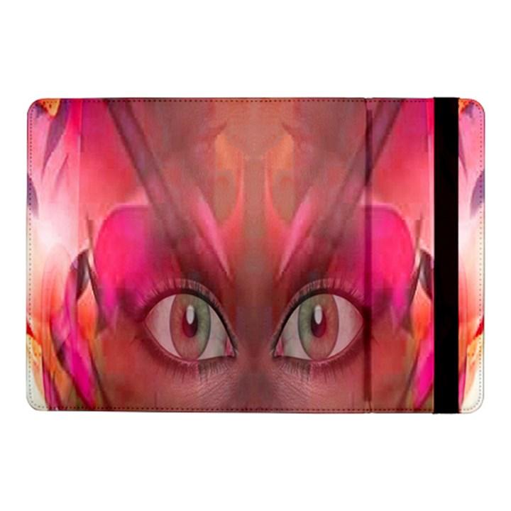 Hypnotized Samsung Galaxy Tab Pro 10.1  Flip Case