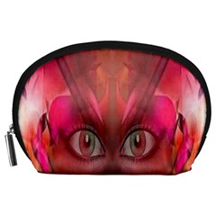 Hypnotized Accessory Pouch (large)