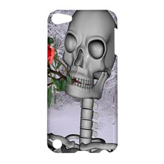 Looking Forward To Spring Apple Ipod Touch 5 Hardshell Case