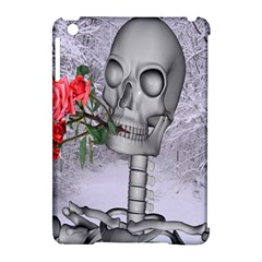 Looking Forward To Spring Apple iPad Mini Hardshell Case (Compatible with Smart Cover)