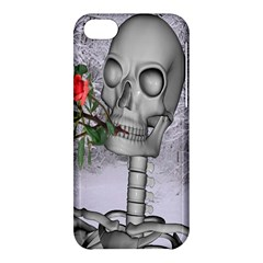 Looking Forward To Spring Apple Iphone 5c Hardshell Case