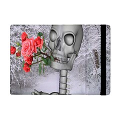 Looking Forward To Spring Apple iPad Mini 2 Flip Case