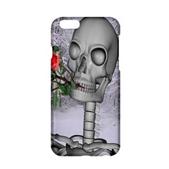 Looking Forward To Spring Apple iPhone 6 Hardshell Case