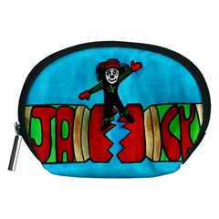 CRACKER JACK Accessory Pouch (Medium)
