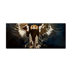 GOLDEN EAGLE Hand Towel
