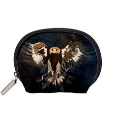 GOLDEN EAGLE Accessory Pouch (Small)
