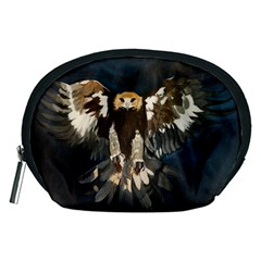 GOLDEN EAGLE Accessory Pouch (Medium)