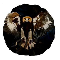 Dsc09264 (1) 18  Premium Round Cushion