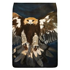 GOLDEN EAGLE Removable Flap Cover (Small)