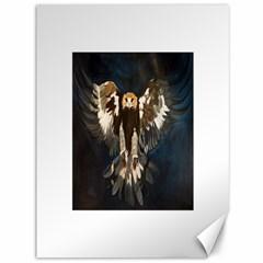 Dsc09264 (1) Canvas 36  x 48  (Unframed)