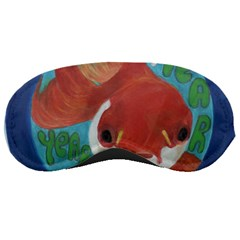 Year After Year Sleeping Mask
