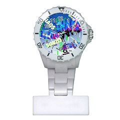 Pure Chaos Nurses Watch