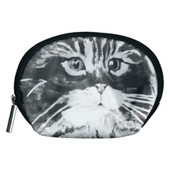 Kitten Accessory Pouch (medium)