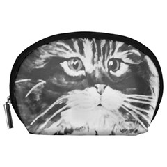 KITTEN BAG Accessory Pouch (Large)