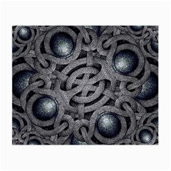 Mystic Arabesque Glasses Cloth (small)