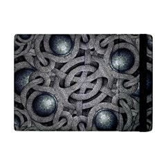 Mystic Arabesque Apple Ipad Mini 2 Flip Case
