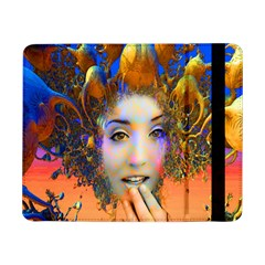Organic Medusa Samsung Galaxy Tab Pro 8.4  Flip Case