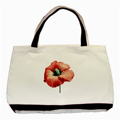 Your Flower Perfume Classic Tote Bag