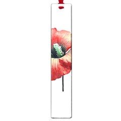 Your Flower Perfume Large Bookmark