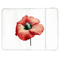 Your Flower Perfume Samsung Galaxy Tab 7  P1000 Flip Case