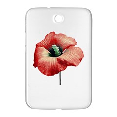Your Flower Perfume Samsung Galaxy Note 8 0 N5100 Hardshell Case
