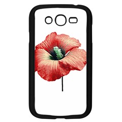 Your Flower Perfume Samsung Galaxy Grand Duos I9082 Case (black)