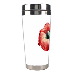 Your Flower Perfume Stainless Steel Travel Tumbler