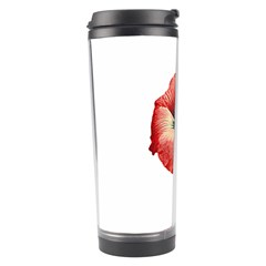 Your Flower Perfume Travel Tumbler