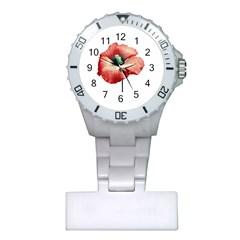 Your Flower Perfume Nurses Watch