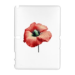 Your Flower Perfume Samsung Galaxy Note 10 1 (p600) Hardshell Case