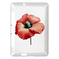 Your Flower Perfume Kindle Fire Hdx Hardshell Case