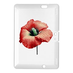 Your Flower Perfume Kindle Fire Hdx 8 9  Hardshell Case