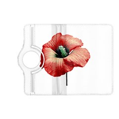 Your Flower Perfume Kindle Fire Hd (2013) Flip 360 Case