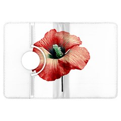 Your Flower Perfume Kindle Fire Hdx Flip 360 Case