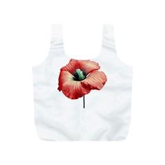 Your Flower Perfume Reusable Bag (s)