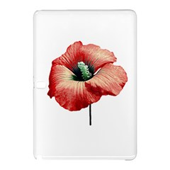 Your Flower Perfume Samsung Galaxy Tab Pro 10.1 Hardshell Case