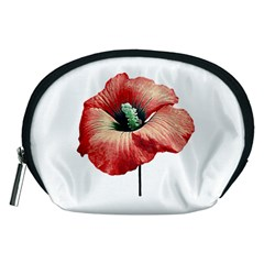 Your Flower Perfume Accessory Pouch (Medium)
