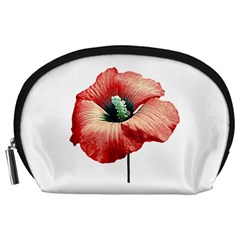 Your Flower Perfume Accessory Pouch (Large)