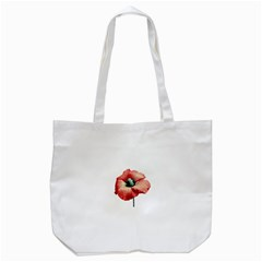 Your Flower Perfume Tote Bag (white)