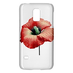 Your Flower Perfume Samsung Galaxy S5 Mini Hardshell Case