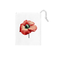Your Flower Perfume Drawstring Pouch (Small)