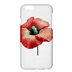Your Flower Perfume Apple iPhone 6 Plus Hardshell Case