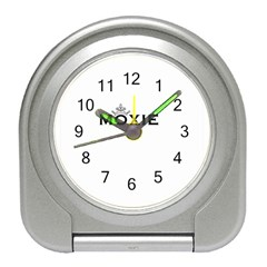 10419492 1595889580638902 4442004924467370782 N Desk Alarm Clock