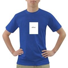 10419492 1595889580638902 4442004924467370782 N Men s T Shirt (colored)