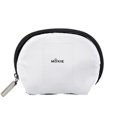 Show Us Your Moxie Accessory Pouch (Small)